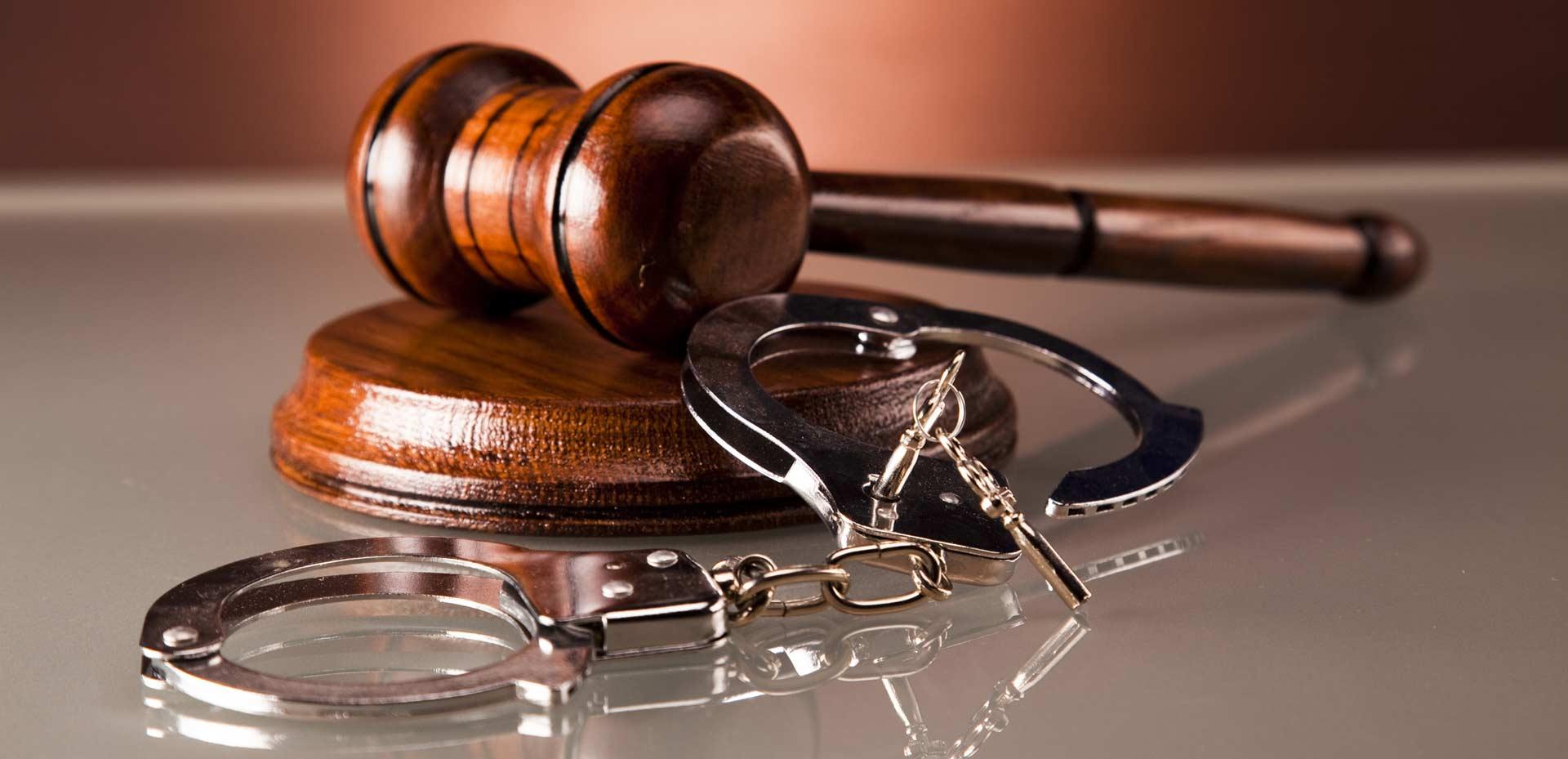 Delaware Ohio Bail Bonds
